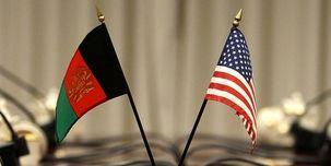 آمریکا 14 ماه دیگر به طور کامل از افغانستان خارج میشود
