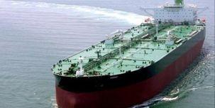 کاهش قیمت نفت در بازار های جهانی / هر بشکه ه 63.26 دلار