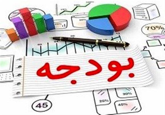 چارچوب مفهومی طرح اصلاحات ساختاری بودجه