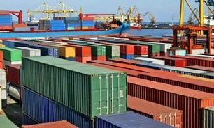 سهم کالاهای ایرانی تنها سه درصد از کل واردات همسایهها است