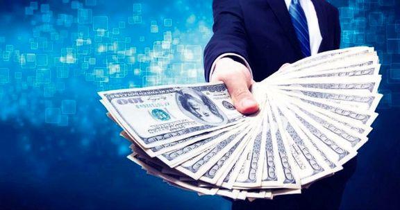 سرمایهگذاری خارجی ایران در سال 2020 چقدر بوده است؟