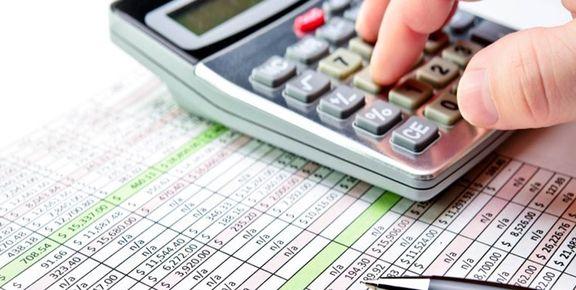 سقف معافیت مالیاتی کارکنان به 4 میلیون تومان افزایش یافت