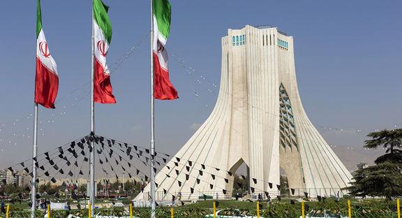 لیست 20 کشور قدرتمند دنیا منتشر شد / ایران رتبه 13 ام قدرتمندترین کشورهای جهان