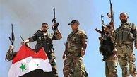 استقرار نیروهای سوری در منبج با مقاومت ترکیه روبرو شد