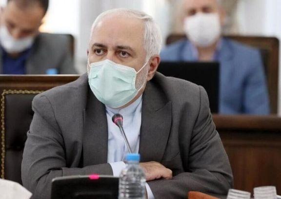 گشایش راه ترانزیت ازبکستان به بازارهای جهانی از طریق ایران