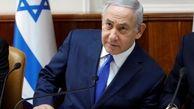 اظهارات بیاساس نتانیاهو درباره روابط ایران و روسیه
