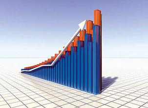 نرخ تورم امسال به 20.3 درصد رسید / نرخ تورم یک سال اخیر به 15.9 درصد افزایش یافت