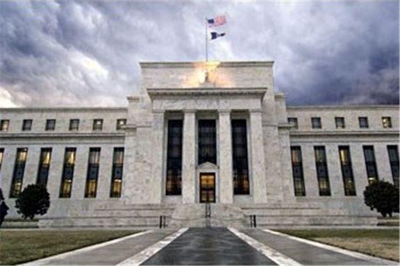 نرخ بهره آمریکا 2 درصد اعلام شد