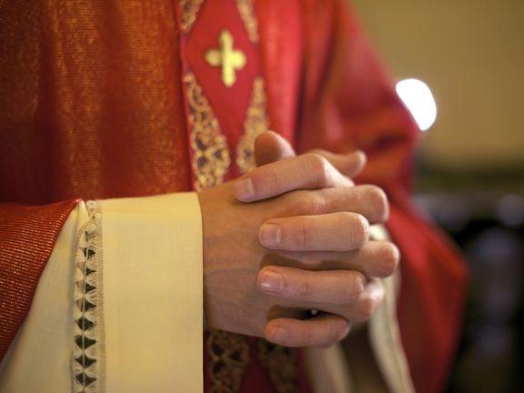 بحران رسوایی جنسی در کلیساهای آمریکا و اروپا