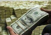 نیاز به ۷میلیارد دلار ارز برای تامین کالاهای اساسی در نیمه دوم سال