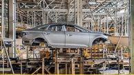 فساد کلان و عدم نظارت در صنعت خودرو / بابت طراحی صندوق پژو 206 حدود 250 میلیون دلار هزینه شده است / از بین رفتن سرمایه 90 میلیون دلاری در یکی از کشورها