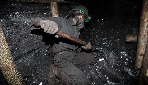 نرخ تورم تولید کننده  بخش معدن چه میزان بود؟