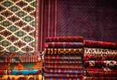 فرش ایرانی به 57 کشور دنیا صادر شد