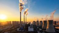 بازار کربن بزرگتر از بازار جهانی نفت خام میشود