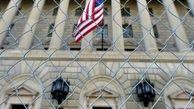 آمریکا دوباره ایران را تحریم کرد + لیست تحریمهای جدید