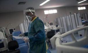 برزیل در اوج کرونا بدون وزیر بهداشت