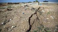 زلزله زده های سراب به زودی خانه دار می شوند