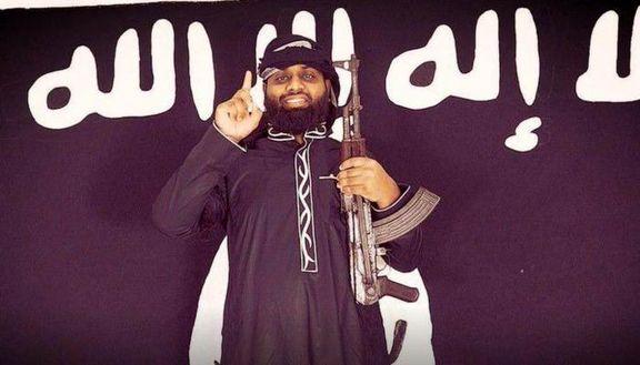 «زهران هاشم» مغز متفکر حملات تروریستی سریلانکا کشته شد