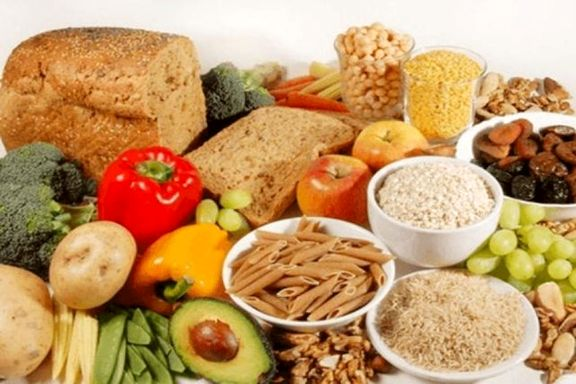 بیشترین افزایش قیمت در خوراکی را برنج ایرانی داشته است