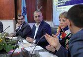 انجمن بینالمللی روابط عمومی با سازمان بورس اوراق بهادار تفاهمنامه همکاری امضا کردند