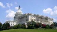 کاخ سفید مقامهای ژریم صهیونیستی را به نشست «منامه» دعوت نمی کند