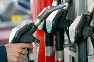 مصرف بنزین در سال 97 افزایش یافت