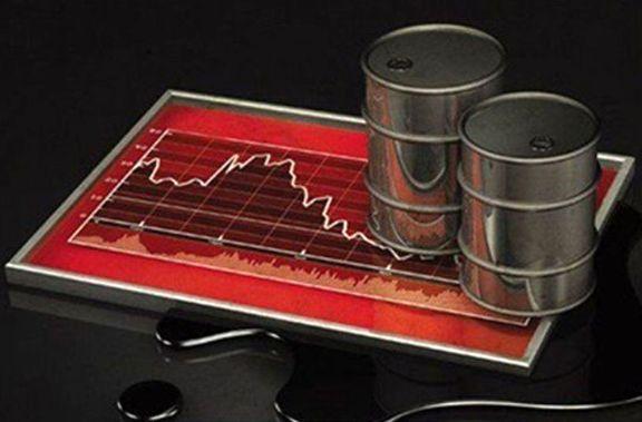 جزئیات فروش اوراق سلف نفتی برای جبران کسری بودجه