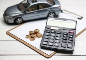 ریزش قیمت خودرو  بعد از گذشت ۹ ماه/ علت کاهش قیمت خودرو چیست؟