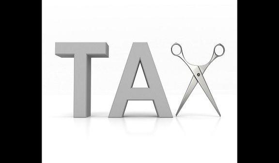 نرخ مالیات فروش سهام کاهش یافت/ نرخ مالیات فروش از 0.5 به 0.1 درصد رسید