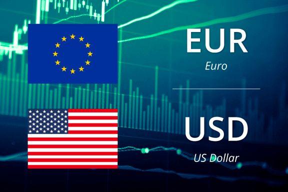 پیشبینی هفتگی یورو / دلار (EUR/USD) در بازار ارز