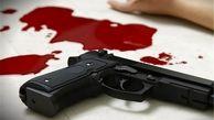 اولین تصویر قاتل روحانی در همدان منتشر شد + عکس