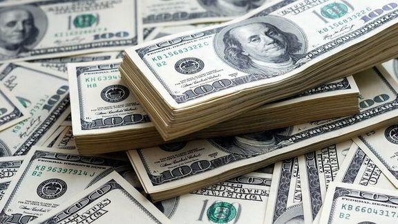 روند نزولی دلار همچنان ادامه دارد