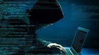 هیچ گونه نشر اطلاعاتی در حملات سایبری  رخ نداده است