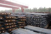 کاهش قیمت صادراتی میلگرد چین در آستانه تعطیلات سال نوی چینی