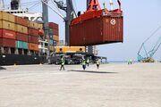 ستاد توسعه صادرات چند روز آینده با اعلام اسحاق جهانگیری آغاز به کار خواهد کرد