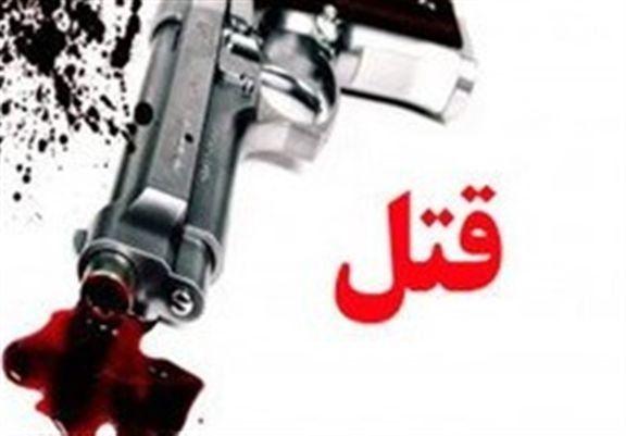 عروسی خونین در کرمانشاه/ چهار نفر کشته و 16 نفر زخمی شدند