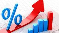 سکوت عجیب دولت و احتمال استفاده از حربه افزایش نرخ بهره توسط بازارساز