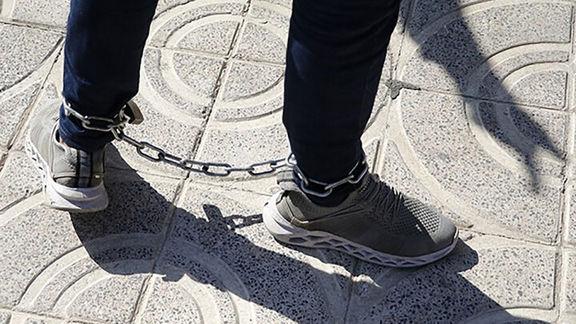 بازداشت یک پسر 12 ساله به جرم اخلال در بازار بورس