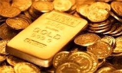 تاثیر ریسکهای ژئوپلتیکی بر قیمت ارزش طلا