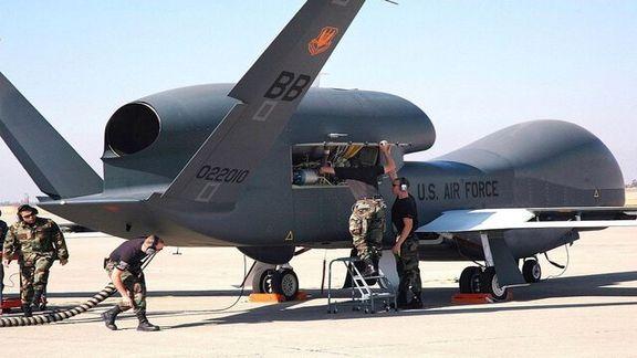 آمریکا و ترکیه برنامه مشترک نظامی نخواهند داشت