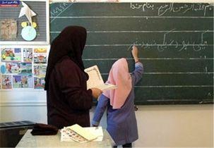 نوبخت تاریخ پرداخت پاداش پایان خدمت فرهنگیان بازنشسته و سایر معلمان را اعلام کرد