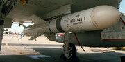 شرکت بوئینگ 1000 موشک به ارزش 2 میلیارد دلار به عربستان سعودی میفروشد