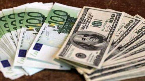 زمینه کاهش قیمت ارز در کشور فرهم شده است