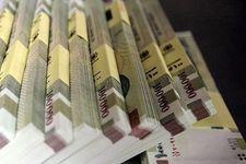 پایه پولی در یکسال منتهی به شهریور 1397 حدود 19.3 درصد رشد کرد