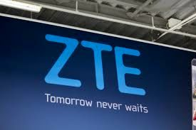 آمریکا با دریافت جریمه ZTE را از تحریم خارج کرد