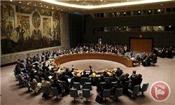سازمان ملل تحریم صادرات سلاح به سودان جنوبی رأی مثبت داد