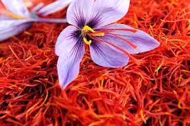 معامله ۴۰۰ کیلوگرم زعفران رشته ای در بورس کالا