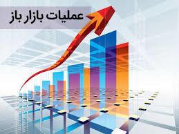 انتشار گزارش معاملات عملیات بازار باز از سوی بانک مرکزی روز چهارشنبه ۲۸ آبان ۹۹