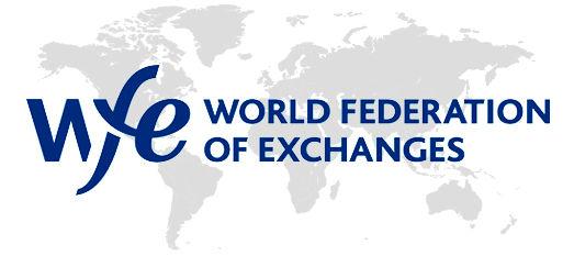 فرابورس بازدهی نخست در میان 77 بورس عضو فدراسیون جهانی بورسها را به دست آورد