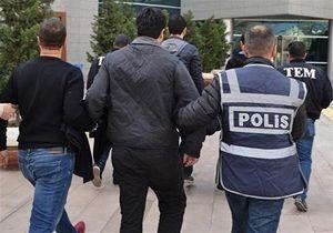 ترکیه حکم بازداشت 69 نفر را به اتهام ارتباط با سازمان گولن صادر کرد